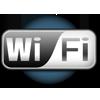 Wi-Fi Gratuito en todas las áreas del hotel